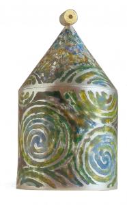 Joan Mackarell Memory Box