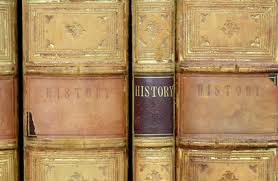 Vintage Thompson History