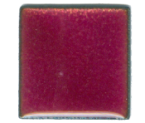 1 Rose (opal) (MB)  - Product Image