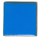 10 Sapphire (opal) (MB)  - Product Image