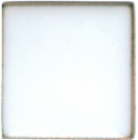 1000 White Background (op)   3ozs are available! - Product Image