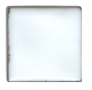 1010 Undercoat White (op) - Product Image