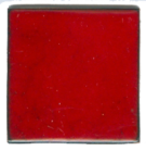 103 Red (op)   - Product Image