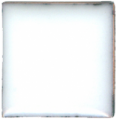 1045 Antique White (op) - Product Image
