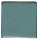 105 Blue Grey (op) - Product Image