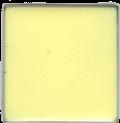 1067 Lemon (op)   - Product Image