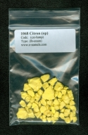 1068 Citron (op)   - Product Image