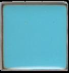 107 Horizon Light Blue (op) - Product Image