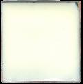 1110 Pastel Brown (op) - Product Image