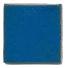 116 Middy Blue (op) - Product Image