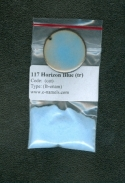 117 Horizon Blue (tr)  10 ozs are available - Product Image