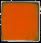 117 Orange (op) - Product Image