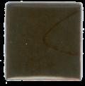 1170 Elk Brown (op) - Product Image
