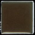 1175 Moca Brown (op) - Product Image