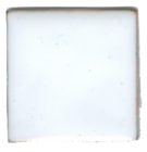 118 White (op)  Brightest White! - Product Image