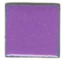 11Ruby Red (opal) (MB)  - Product Image