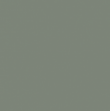 1120 Medium Grey (op) - Product Image