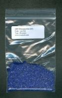 120 Ultramarine (tr) (8/12)     - Product Image