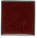 1204 Burgundy (op)   - Product Image