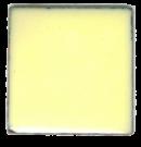 1225 Yellow Lemon (op) - Product Image