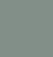 1125 Dark Grey (op) - Product Image