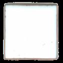 64 White (opal) (SC)  - Product Image
