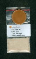 132 Toast (tr)  - Product Image