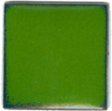 1360 Jungle Green (op) - Product Image