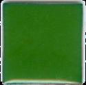 1390 Alpine Green (op) - Product Image