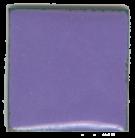 140 Lavendar (op)  - Product Image