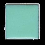 1415 Sea Foam Green (op) - Product Image