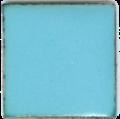 1422 Aqua Marine (op) - Product Image