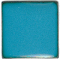 1425 Sapphire (op) - Product Image