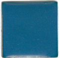 1465 Peacock Blue (op) - Product Image