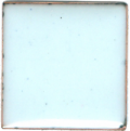 1505 Pastel Green (op) - Product Image