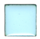1510 Ozone Blue (op) - Product Image