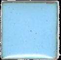 1515 Horizon Blue (op) - Product Image