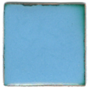 1520 Calamine Blue (op) - Product Image