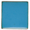 1522 French Blue (op) - Product Image