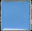 1530 Twilight Blue (op) - Product Image