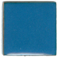 1540 Wedgewood Blue (op) - Product Image