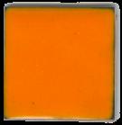 155 Orange (op) - Product Image