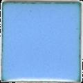 1615 Atlantic Blue (op) - Product Image