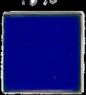 1685 Cobalt Blue (op) - Product Image