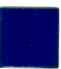 1698 Darkest Blue (op) - Product Image