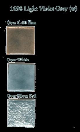 1698 Light Violet Grey (tr) - Product Image