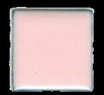 1705 Petal Pink (op) - Product Image