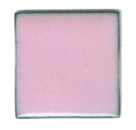 1708 Pastel Pink (op) - Product Image