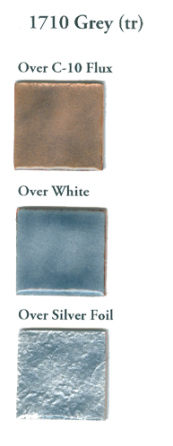 1710 Grey (tr) - Product Image