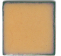 1710 Tallow Pink (op) - Product Image